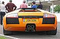 Lamborghini Murciélago Roadster - Flickr - exfordy.jpg