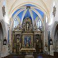 Lamontjoie - Église Saint-Louis - 5.jpg