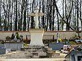 Lamonzie-Montastruc cimetière croix.JPG
