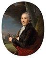 Lampi-Ignaz Theodor Pachner.jpg