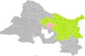 Lançon-Provence (Bouches-du-Rhône) dans son Arrondissement.png