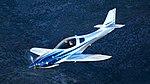 Lancair Legacy -- StarHawk.jpg