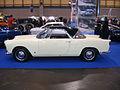 Lancia Appia Coupe Pininfarina (5957792733).jpg