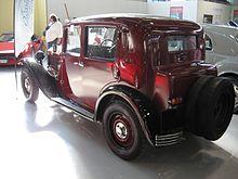 https://upload.wikimedia.org/wikipedia/commons/thumb/e/ef/Lancia_Augusta_Rear.JPG/220px-Lancia_Augusta_Rear.JPG