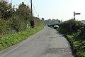 Landican Lane towards Storeton.jpg