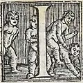 Lando - Paradossi, (1544) (page 127 crop).jpg