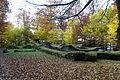 Landschaftsschutzgebiet Hoppecke-Diemel-Bergland-Typ A - Borberg's Kirchhof (3).jpg