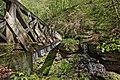 Landschaftsschutzgebiet Nagoldtal (8 Teilgebiete), Kennung 2.35.037, Lützengraben, Wildberg 07.jpg