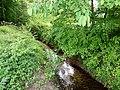 Landschaftsschutzgebiet Strothheide Melle Datei 34.jpg