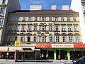 Landstraßer Hauptstraße 106.JPG