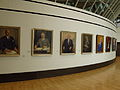 Landtag-duesseldorf-07112014-14.JPG