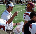 Lane-Kiffin-2010-0918-USCMN.jpg