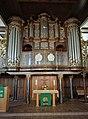 Langenhorn, St.-Laurentius-Kirche, Orgel (12).jpg