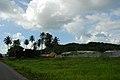 Langkawi, Kedah, Malaysia - panoramio - jetsun (54).jpg