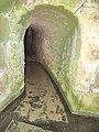 Langres. Canal souterrain de la source des fées.jpg