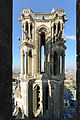 Laon Cathedral Northwest Tower 01.JPG