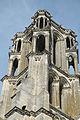 Laon Notre-Dame Tour 265.jpg