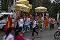 Laos-10-011 (8685843235).jpg