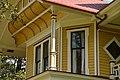Lapham-Patterson House, Thomasville, GA, US (19).jpg