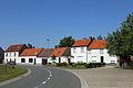 Lapscheure Hoogstraat R02.jpg