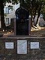Largentière - Monument aux Harkis.jpg