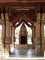 Lascar Jagat Shiromani Temple (4499873812).jpg