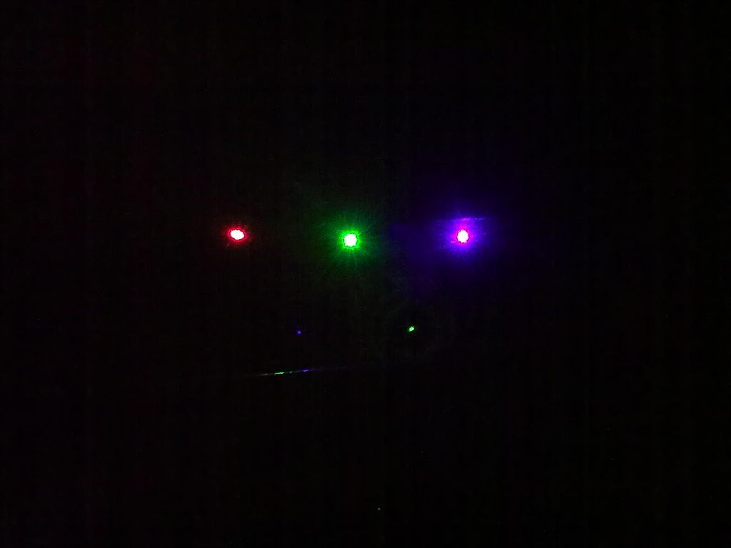 File Laser Spot Jpg Wikimedia Commons