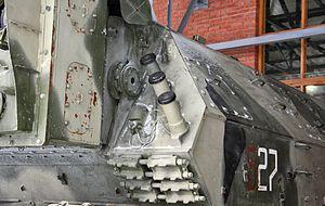 Laser tank 1K17 Szhatie -14.jpg