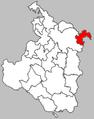 Lasinja Municipality.PNG