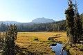 Lassen Volcanic National Park (a1237af8-c917-4b40-97be-7cb7ab0c94ae).jpg