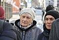 Last Address Sign — Moscow, 3-Ya Tverskaya-Yamskaya Ulitsa, 12, korp.2 – 11.03.2018. 04.jpg
