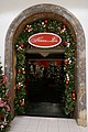 Last Christmas at Dayton's (38094577296).jpg