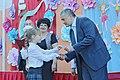 Last bell ceremonies in Simferopol (2017) 7.jpg