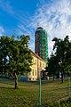 Latarnia morska Jarosławiec.jpg