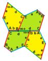 Lattice p5-type2.png