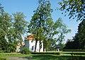 Lauchhammer Schlosspark 16a.jpg