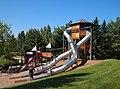 Launeen perhepuisto2.jpg