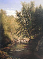 LauraWoodward-By the Stream 1876.jpg