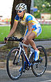 Laura Dathan - Women's Tour of Thuringia 2012 (aka).jpg