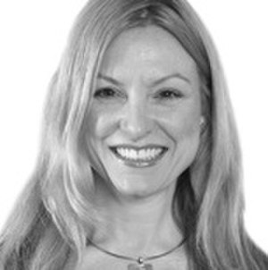 Laura Frey - Laura Frey