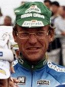 Laurent Fignon: Alter & Geburtstag