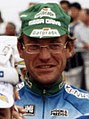 Laurent FIGNON (cropped).jpg
