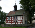 Lauterbach Rudlos Eisenbacher 1.png