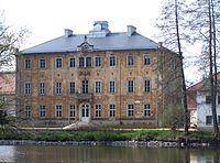 Lauterbach Schloss 2.jpg