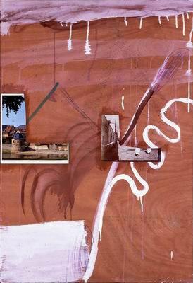 Lavie, Raffi-Untitled, 1977 cropped~B92 1599