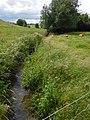 Lavoir, ruisseau à Lavoir (2).JPG
