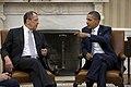 Lavrov and Obama.jpg