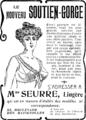 LeNouveauSoutienGorge1906Femina.png