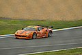 Le Mans 2013 (134 of 631) (9344201095).jpg