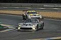 Le Mans 2013 (9347641450).jpg